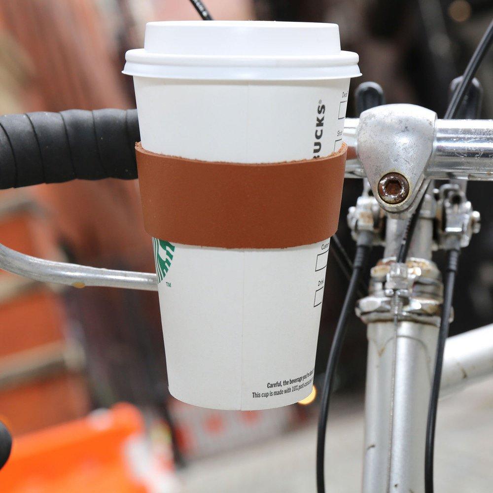 841623---kikkerland-fiets-bekerhouder---hoofd