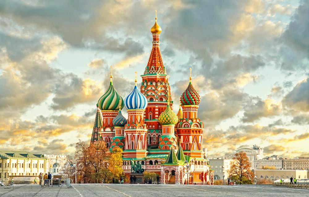 Beursdeelname_Moskou_KOPexpo-next_small
