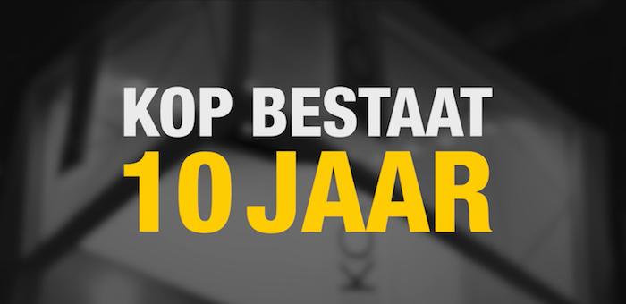 KOPexpo_10jaar_jubileum_klein