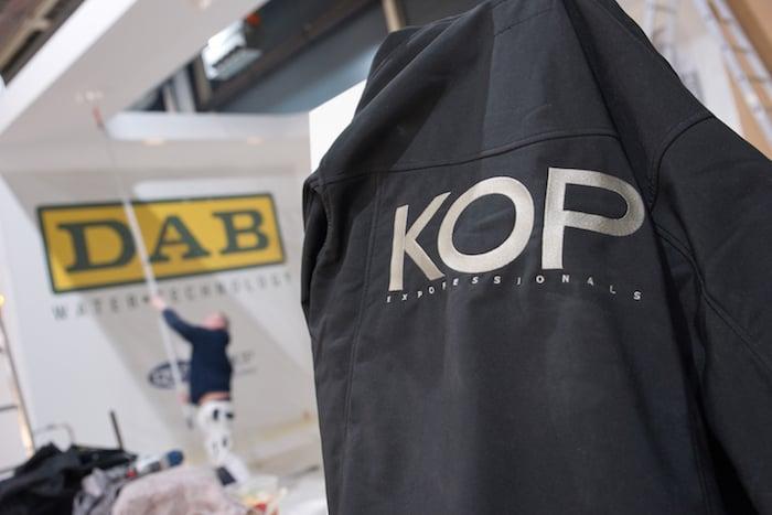 KOPexpo_2012_standbouw.JPG_klein