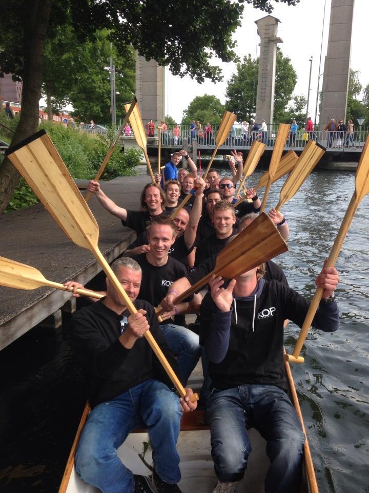 KOPexpo_2013_standbouw_drakenboot-next_small