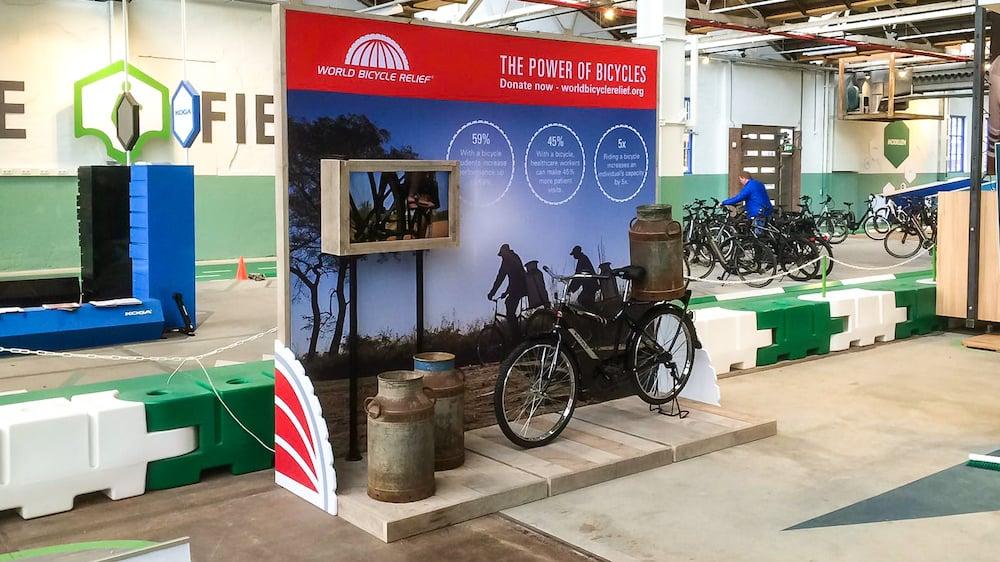 KOPexpo_Sponsoring_World-Bicycle-Relief2