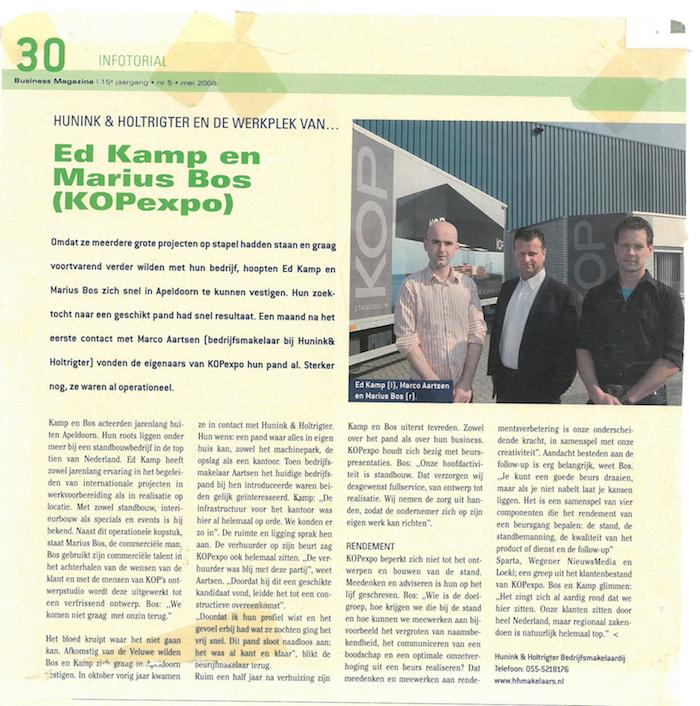 KOPexpo_businessmagazine_standbouw_2008_klein-next_small