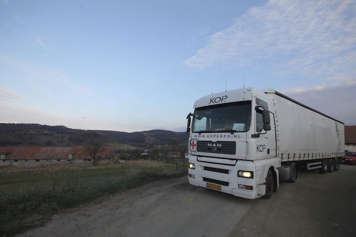 KOPexpo_humanitairtransport_standbouw_2013_klein-next_small