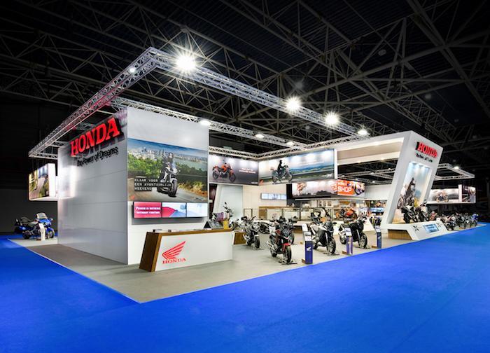 KOPexpo_standbouw_Honda_motorbeurs_klein-next_small
