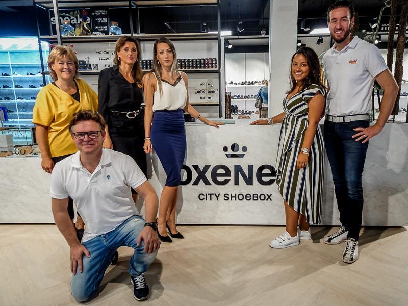 Oxener_interieurbouw_kopexpo_3-next_small