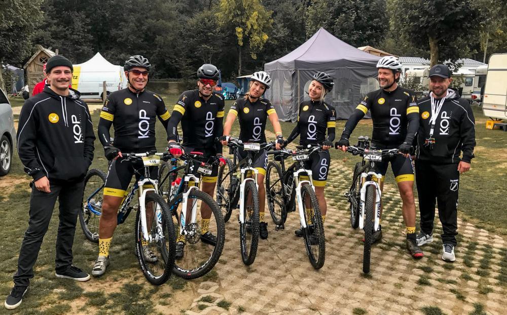 Team_aankop_tegen_duchenne_kopexpo-next_small-1
