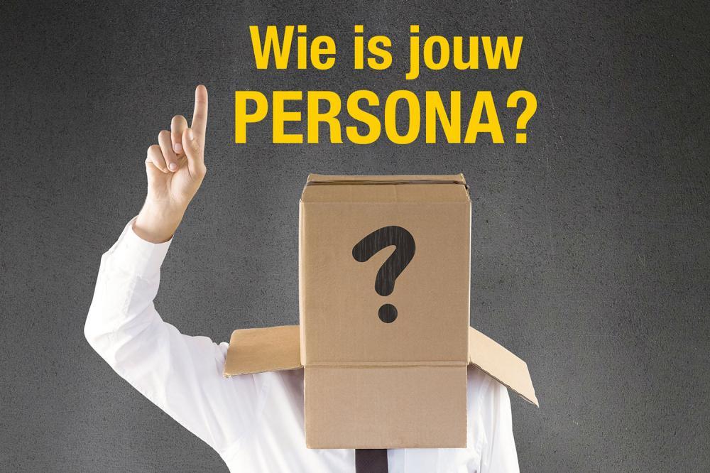 Wie_is_jouw_persona_kopexpo-2-next_small