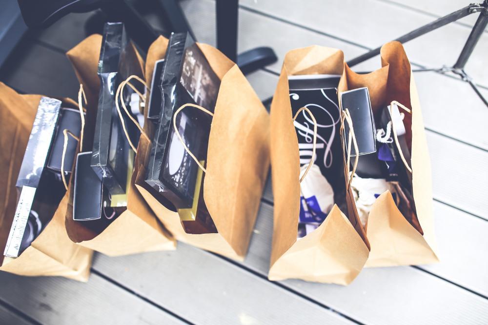 bag-bags-bargain-5956-next_small