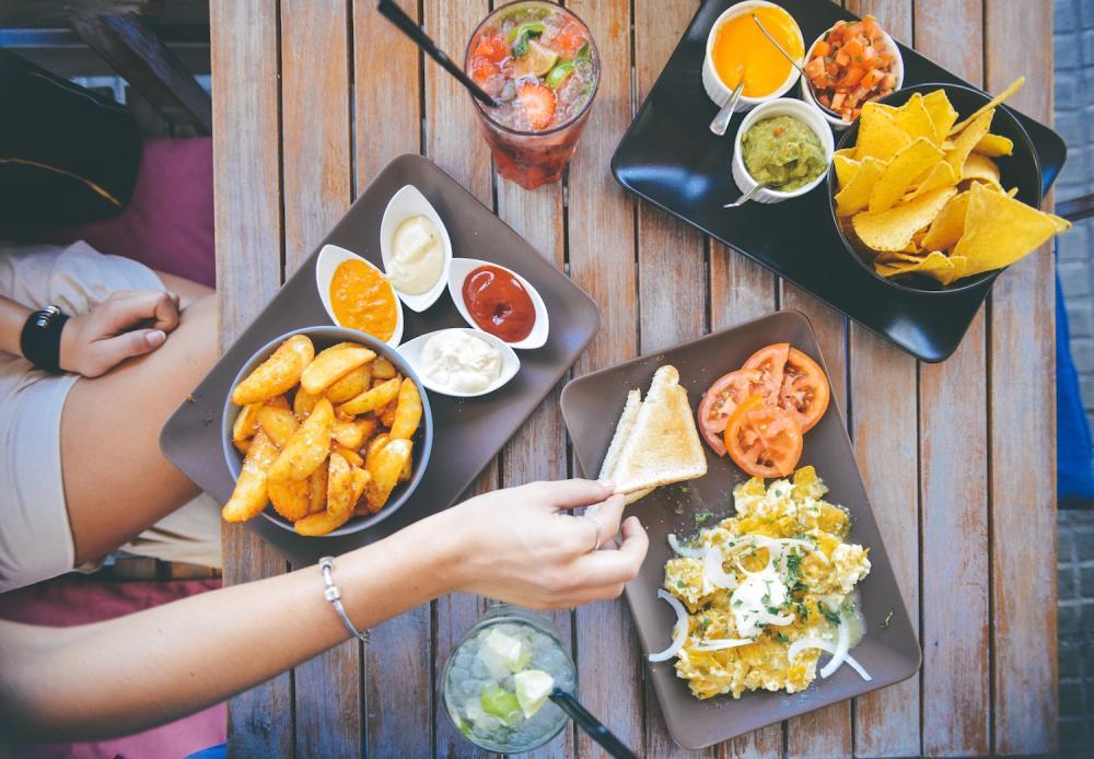 foodtips-beursstand