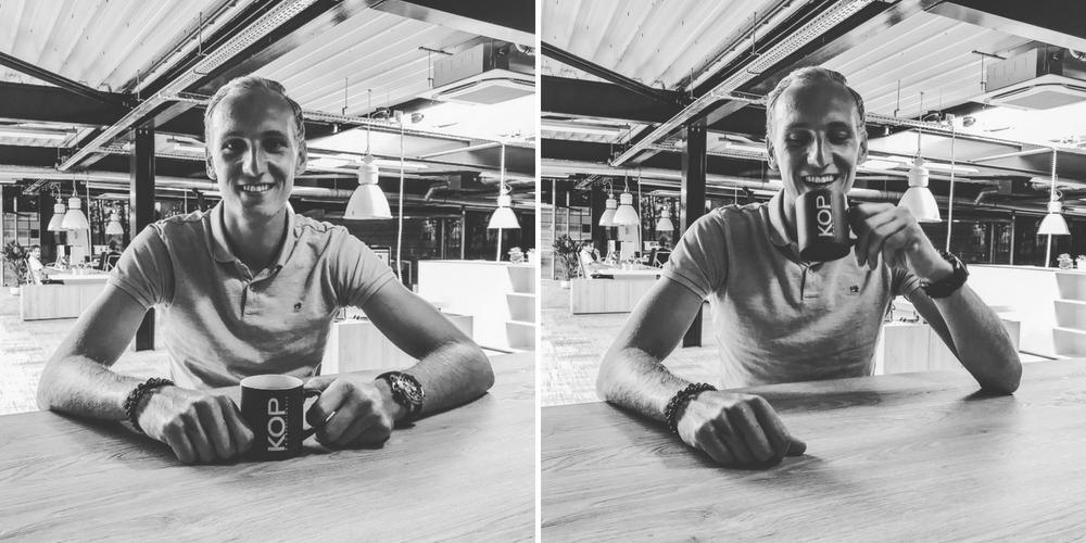 jeroen v eck interview foto-next_small