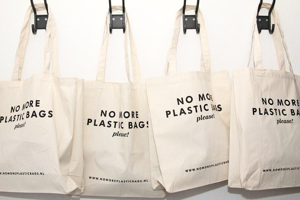 Geen plastic tassen-next_small