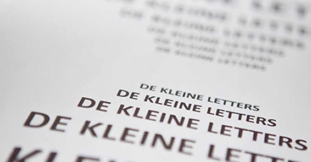 KOPexpo_nieuws_kleine-lettertjes-next_small