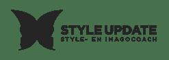 StyleUpdate-logo-black