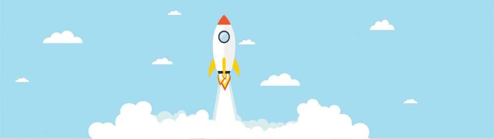7_Tips_nieuw_product_op_markt_brengen_kopexpo