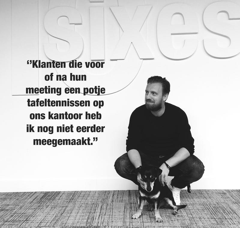 1. Marcel_KOPexpo_projectmanagement_standbouw-next_small