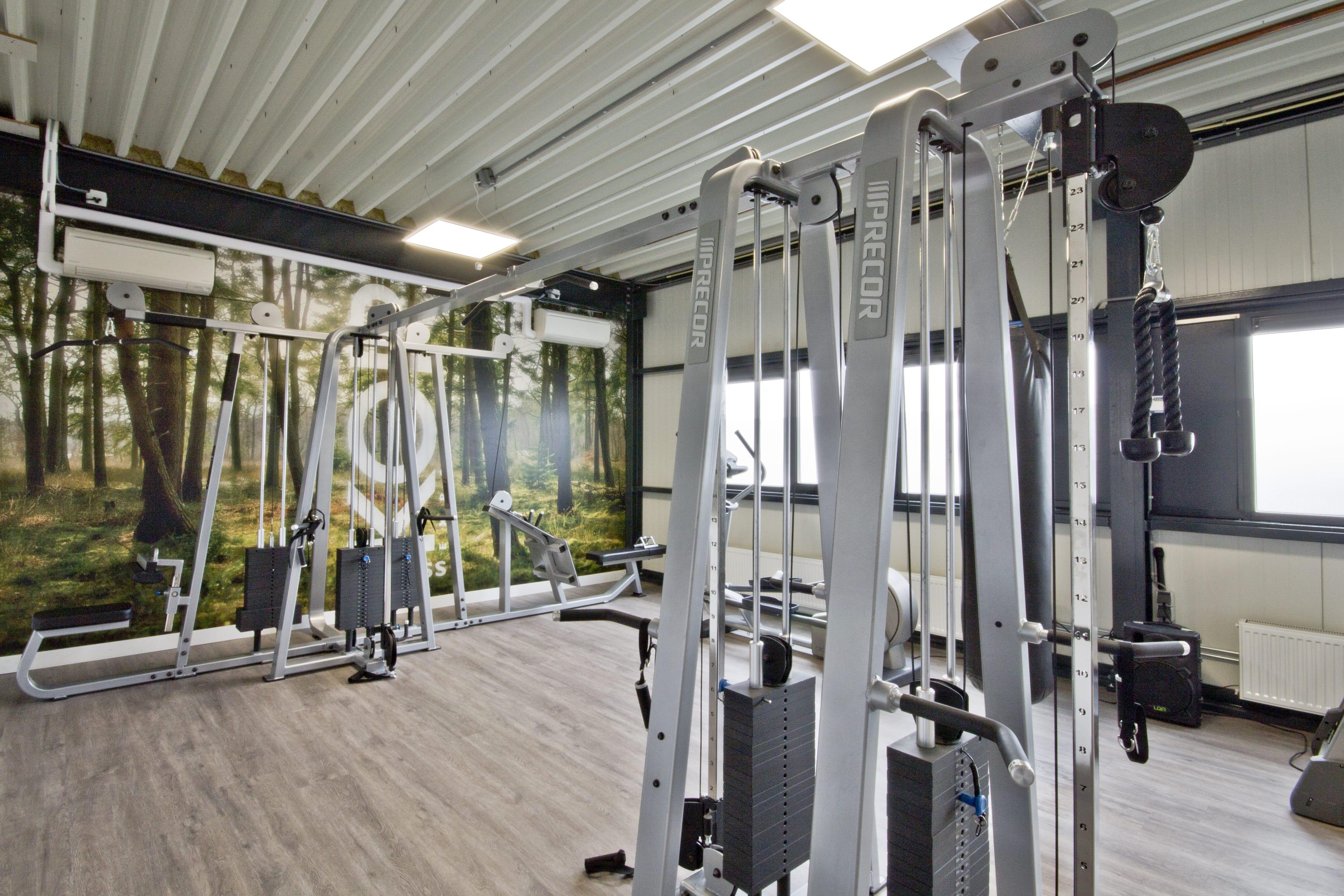 Fitness-03-min