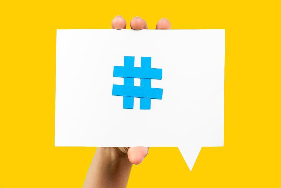 Hashtag_socialmedia_kopexpo-next_small