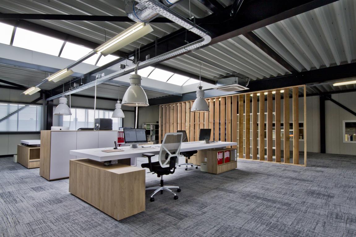KOPexpo_kantoor_vaassen_projectinrichting_9