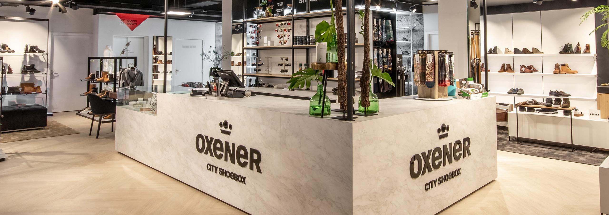 KOPexpo-Interieurbouw-Oxener-2880x1020