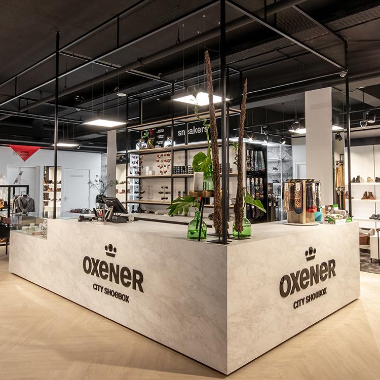 KOP Expo - SMEG - VT Wonen 2018 - Amsterdam - Standbouwfotografie #1065 (lr)-2
