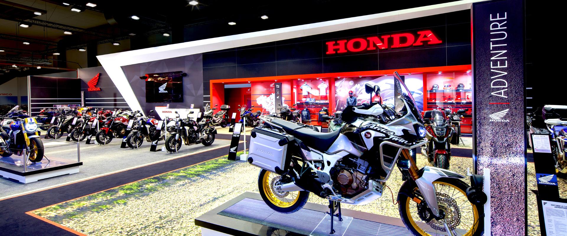 KOPexpo-Honda--AutosalonBrussel2019-Standbouwfotografie-highre3