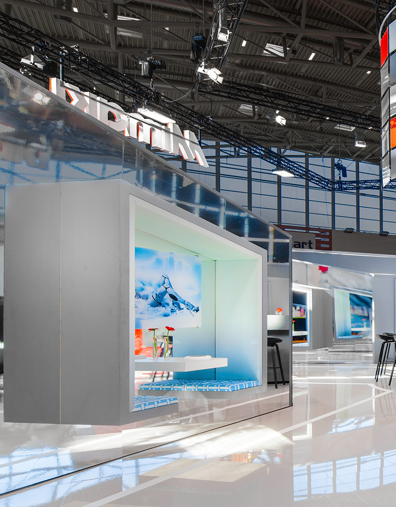 KOPexpo-standbouw-internationaal-Mimaki-780x1000