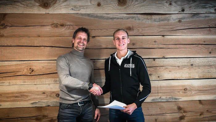 KOPexpo_jeroen_van_eck_sponsoring_mountainbiking_worldcup-next_small