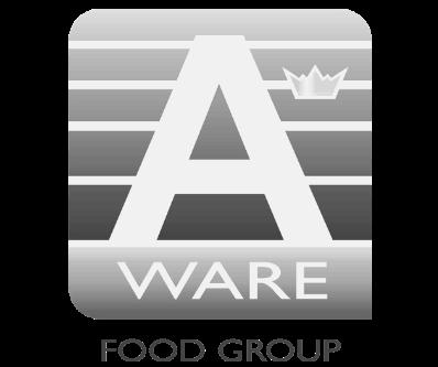 Aware logo lichtgrijs def