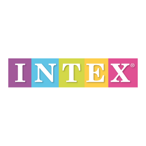 Intex logo