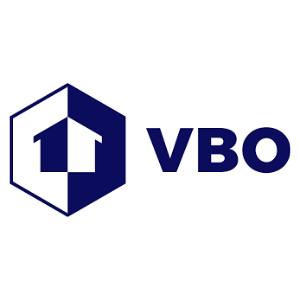 VBO logo