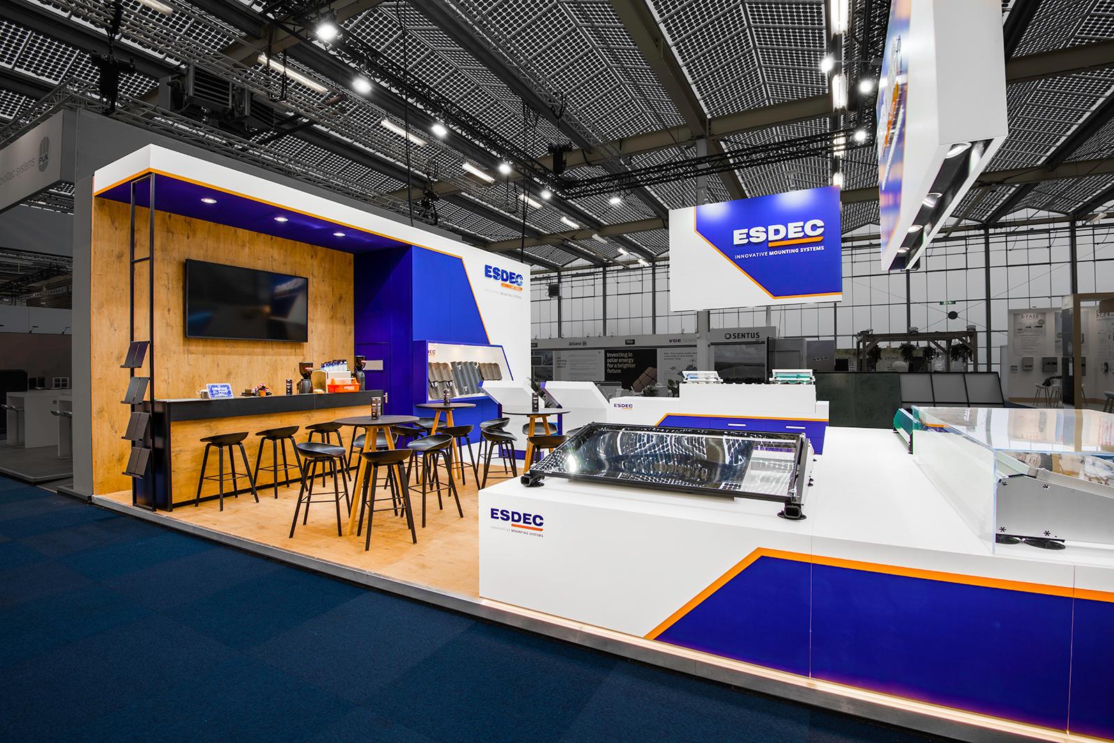 KOP Expo - ESDEC-SolarSolutions 2019- Vijfhuizen-web2