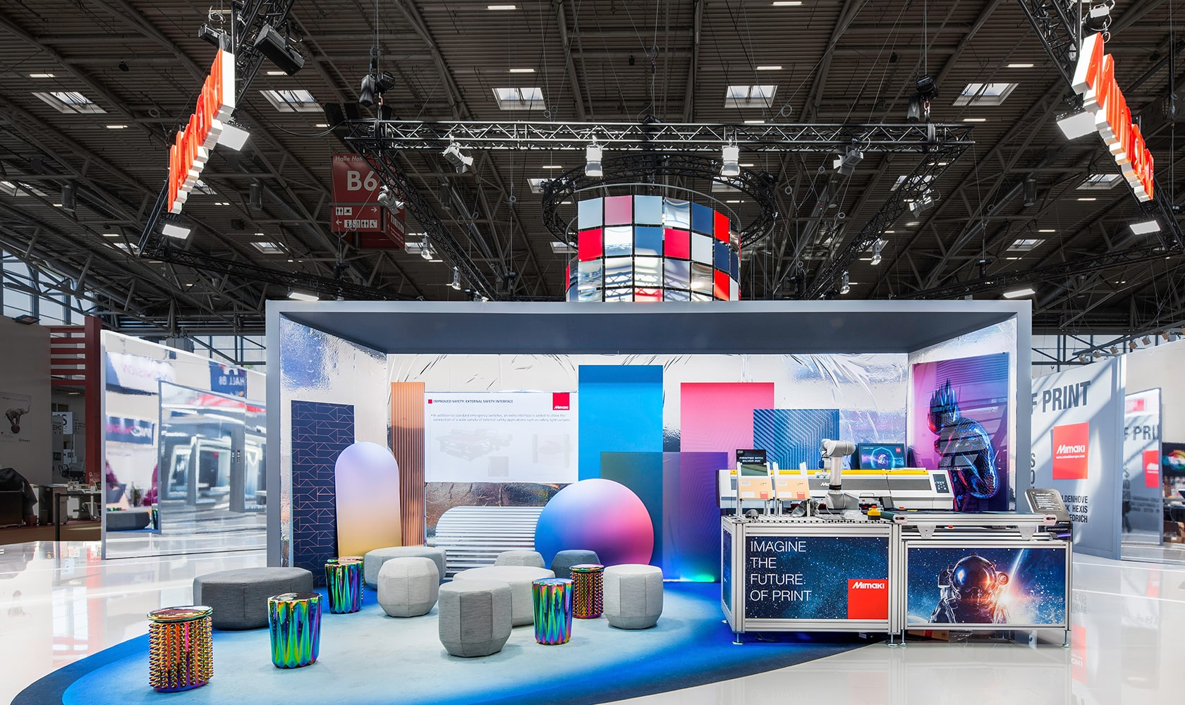 KOPexpo-standbouw-internationaal-Mimaki