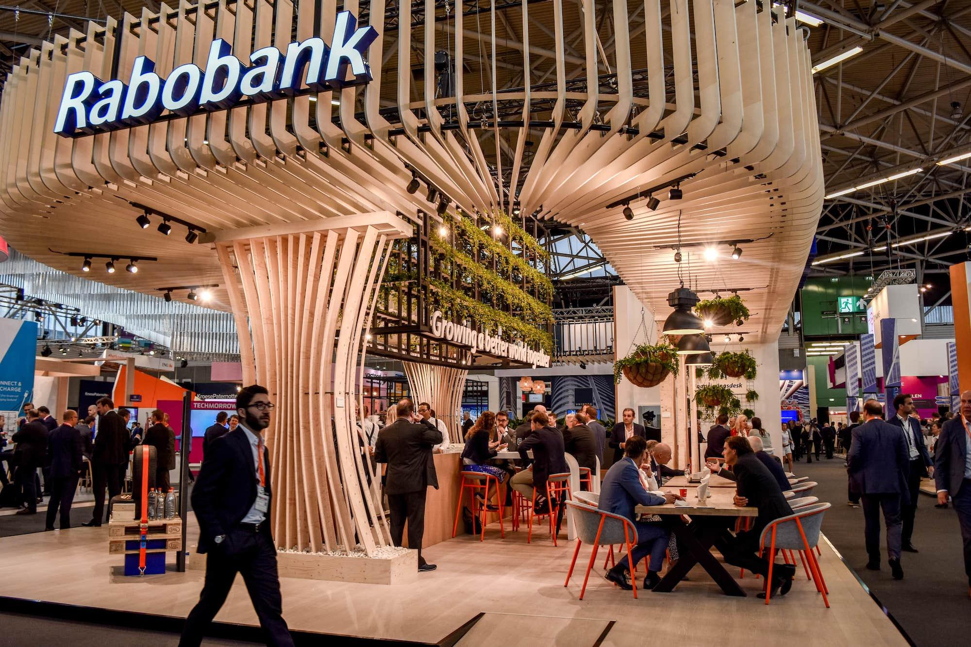 Rabobank_Provada_2019_KOPexpo_standbouw