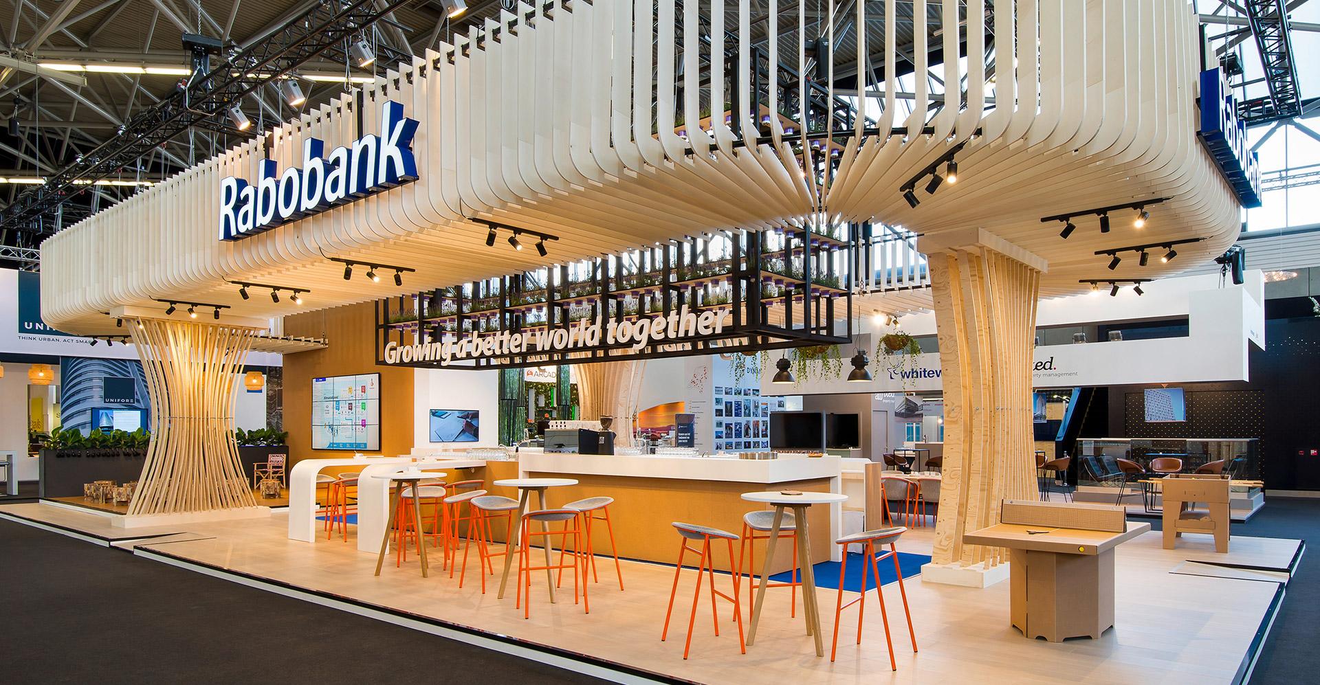 KOPexpo-duurzame-standbouw-Rabobank-1920x997