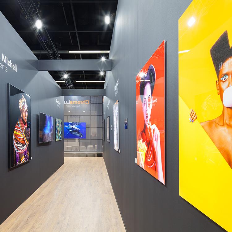 KOPexpo-standbouw-op-maat-gallery-Chromaluxe-750x750