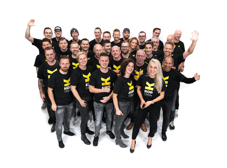Team-Foto-KOPexpo