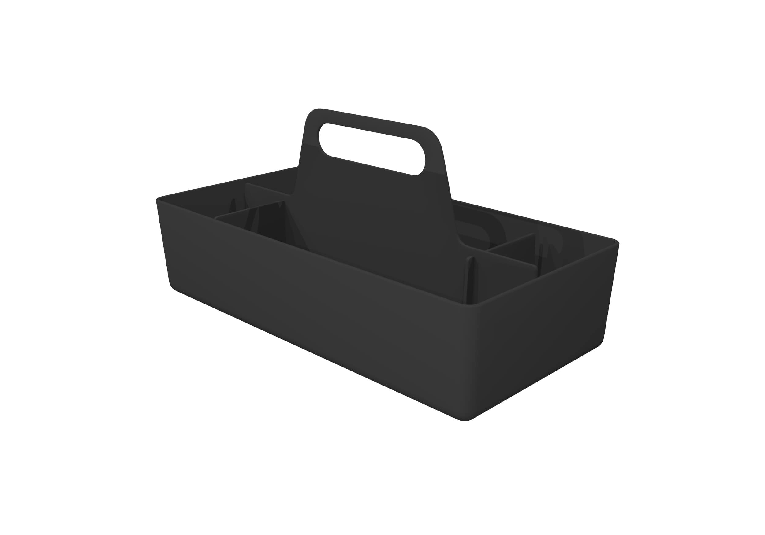 Toolbox - Basic dark -min