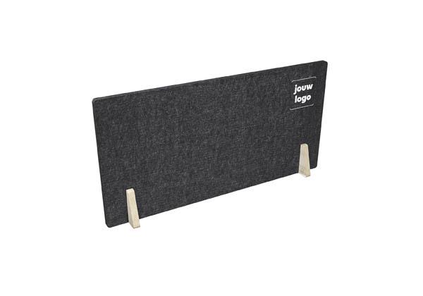 Workhub Acoustic Desk - 120 - #xx0