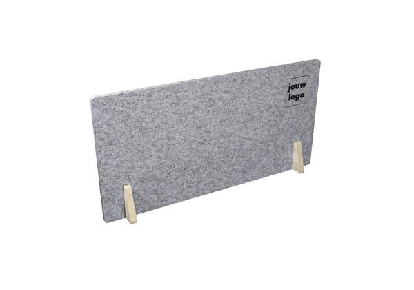 Workhub Acoustic Desk - 120 - #xx2