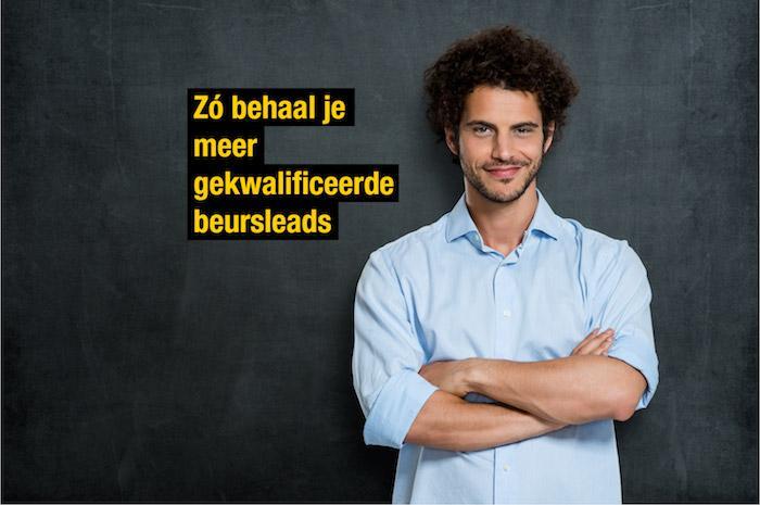 Zo_behaal_je_meer_gekwalificeerde_beursleads_700px-next_small