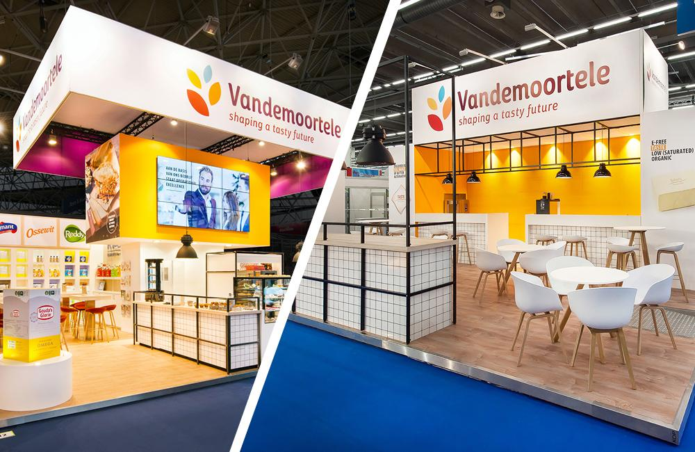 blog modulaire stand FINAL-next_small