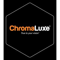 chromaluxe-logo