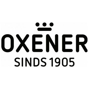 oxener-schoenen_logo