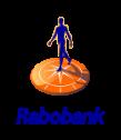 rabobank-logo-png