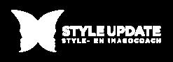 style-update-logo-grijs